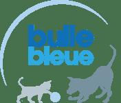 (c) Bullebleue.fr